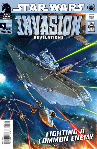 Archivo:Invasion15Final.jpg