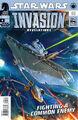 Invasion15Final.jpg