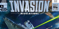 Star Wars: Invasion 15: Revelations, Part 4