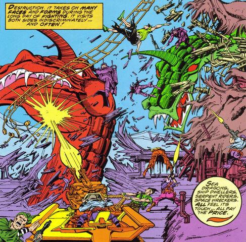 Archivo:Battle of Drexel.jpg