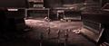Miniatura de la versión de 21:47 13 abr 2009