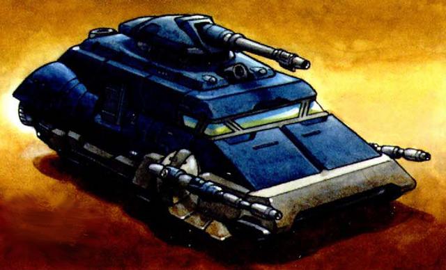 Archivo:1-H Imperial-class repulsortank.png