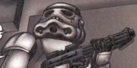 1138 (soldado de asalto)