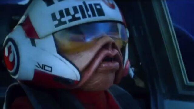 Archivo:Sullustano-Star-Wars-despertar-fuerza 87501357 325526 1706x960.jpg