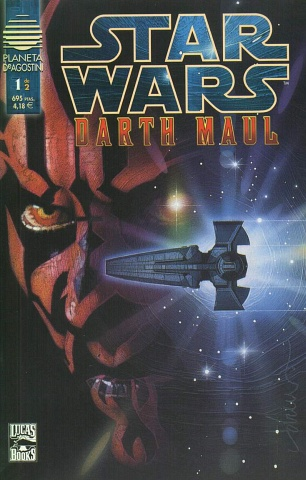 Archivo:Sw-darth maul 1-es.jpg