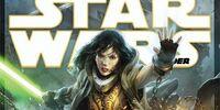 Star Wars Insider 114