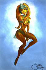 TwilekPinup-TCWs1BR1.png