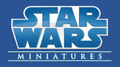 SW Miniatures logo.png