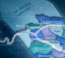 Sistema Aurimaus