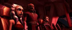 Jedi discover the Malevolence.png