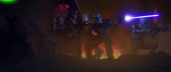 501stFrontLines-Umbara.png