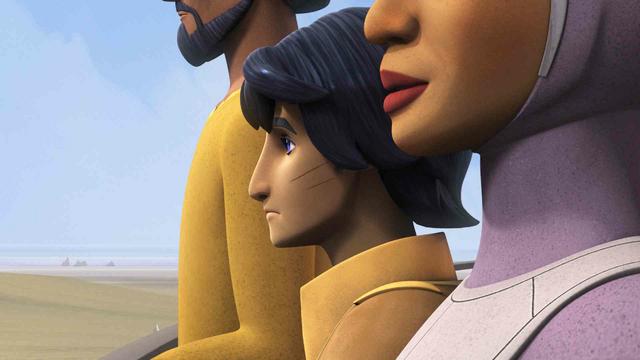 Archivo:Ezra y sus Padres en una Vision.png