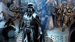 Vader in Jabbas palace.png