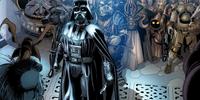 Segunda Misión a Tatooine (Guerra Civil Galáctica)