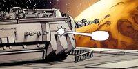 Destructor Estelar clase Imperial I