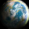 Miniatura de la versión de 21:09 6 nov 2012