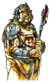 Gamorrean mutant.jpg