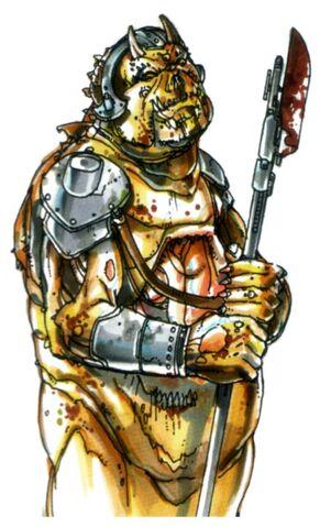 Archivo:Gamorrean mutant.jpg