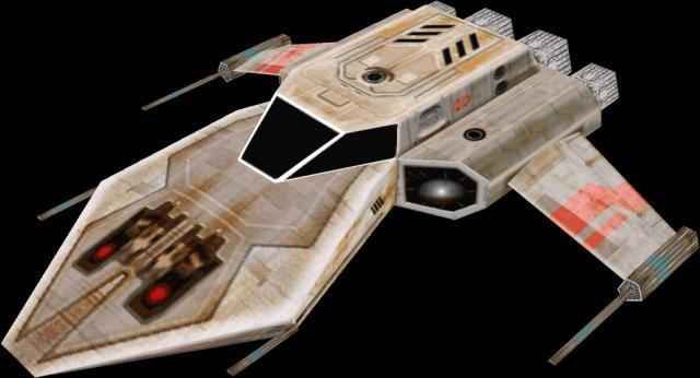 Archivo:R41-XWA-3dRender.jpg