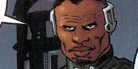 Oron Jaeger