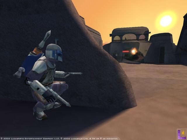 Archivo:SWBH (Longo Two-Guns).jpg