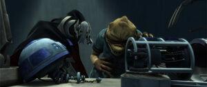 R2-taken apart.jpg