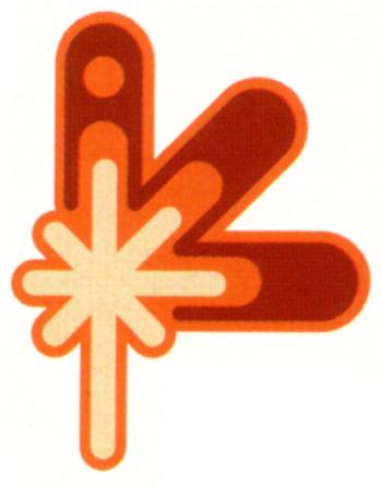 Archivo:Saltaestrellas de Aduba-3.png