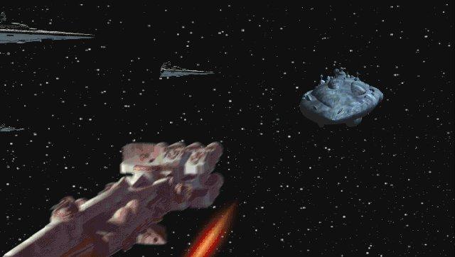 Archivo:Skirmish at Almaran.jpg