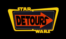 Archivo:Star Wars Detours.png