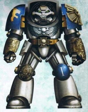 339px-Veteran Brother Terminator.jpg