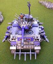 Miniatura caos tanque predator.jpg