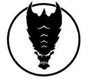 Simbolo tiranidos BN.jpg