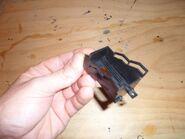 Cañon Pulso Electromagnetico 03 Escenografia Wikihammer
