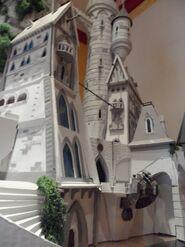 Escenografia Castillo Fantastico 13 Wikihammer