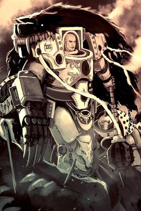 Primarca horus (2) Wikihammer 40k.jpg