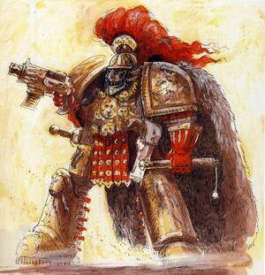 Thunder Warrior Captain.jpg