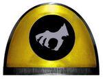 Emblema Garras de Hierro.jpg