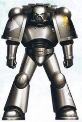 288px-Battle-Brother Mark VII advanced