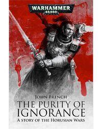 Inquisitor Covenant.jpg