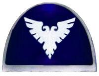 Emblema Águilas Plateadas.jpg