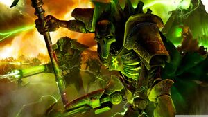 Warhammer 40k dawn of war dark crusade-wallpaper-1366x768.jpg