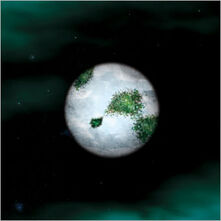 Planeta Kurkaris.jpg