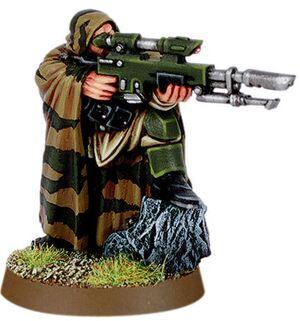 Miniatura guardia cadia francotirador.jpg