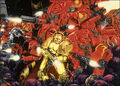 Dante 2 Edición Angeles Sangrientos Old Blood wikihammer 40k.jpg