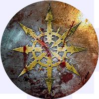 Estrella Caos Wikihammer