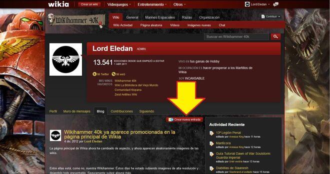 Hacer Crear un Blog Wikia wikihammer 3.jpg