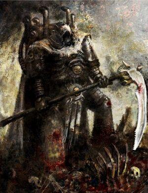 Mortarion Primarca Warhammer 40k Wikihammer.jpg
