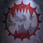 Devoradores Mundos Emblema PreHerejía.jpg
