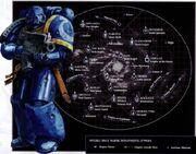 Mapa galaxia marines espaciales.jpg