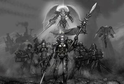 Hermanas de batalla 2.jpg